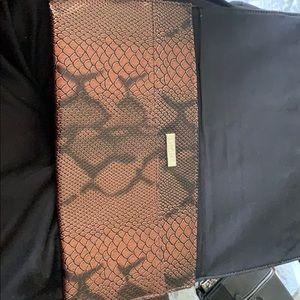 Miche Bags - Miche wallet